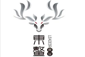 吉林省东鳌鹿业科技开发有限公司