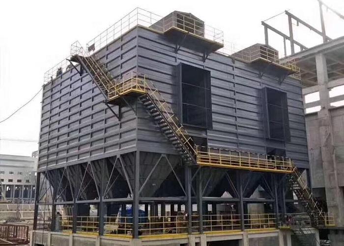 克拉玛依除尘骨架多少钱 新疆天鑫京润环保科技供应