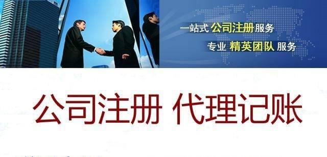 http://www.rhgnhl.live/wujinjiadian/616240.html