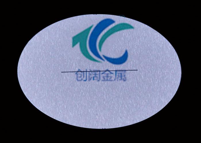 上海10微米狭缝片优选企业 苏州创阔金属制品皇冠体育hg福利|官网