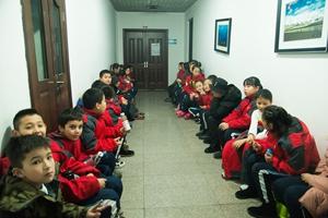 新疆乌市少儿戏曲化妆学校推荐 创新服务 韵影坊文化艺术hg0088正网投注|首页
