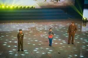 新疆地方戏曲服装公司哪家强 韵影坊文化艺术供应