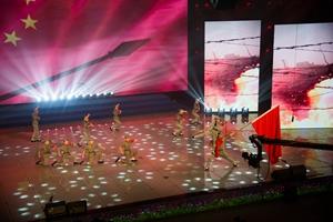 乌鲁木齐市儿童京剧韵影坊公司 创新服务 韵影坊文化艺术供应