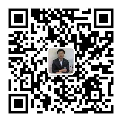 深圳市雅奇标识设计制作有限公司