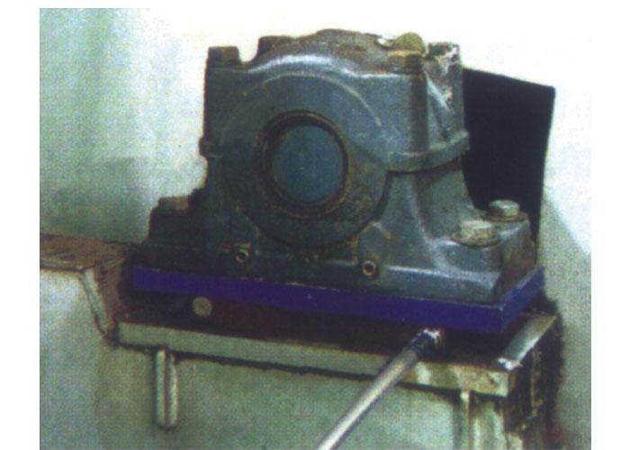 珠海张力传感器价格 诚信为本「上海聚人电子科技供应」
