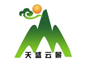 新疆天盛云景环保科技有限公司