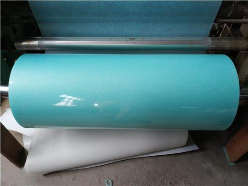 变频电机绝缘纸DMD 张家港市丰盛绝缘材料供应