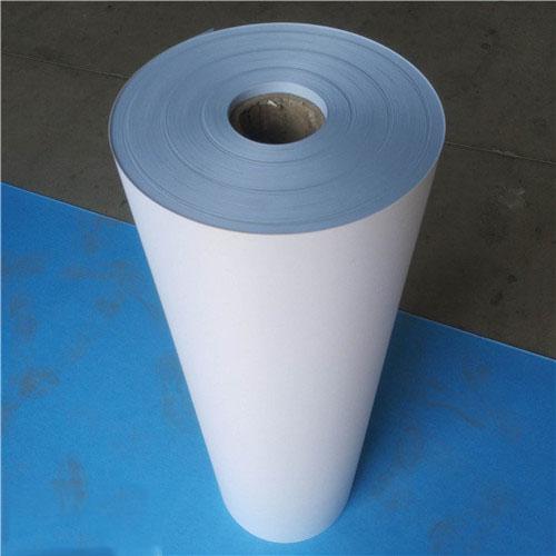 变频电机绝缘纸FDMD 张家港市丰盛绝缘材料供应
