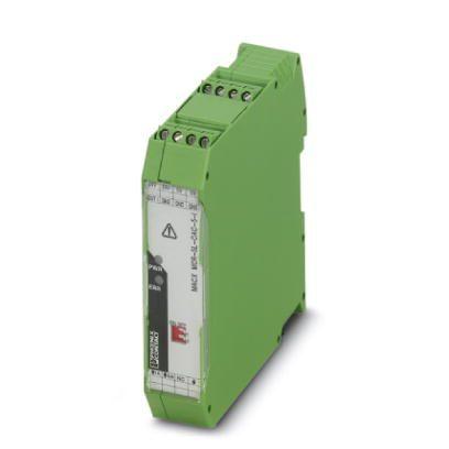 MINI MCR-2-UI-FRO-PT-C菲尼克斯變送器質量,菲尼克斯變送器