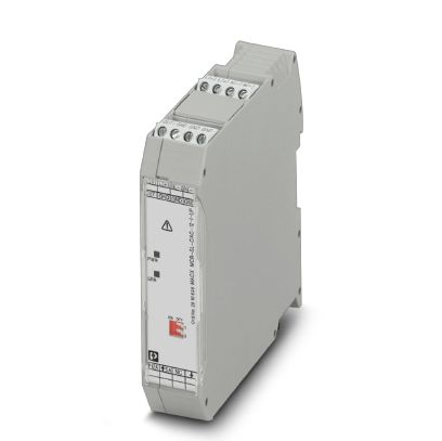 MACX MCR-SL-IDSI-I-SP菲尼克斯变送器,菲尼克斯变送器
