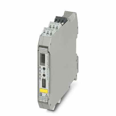 江苏MINI MCR-TC-UI-NC菲尼克斯变送器,菲尼克斯变送器
