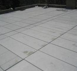 南京NALC屋面板 天長市鑫義升建材供應