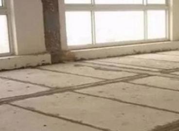 马鞍山ALC隔层楼板 天长市鑫义升建材供应