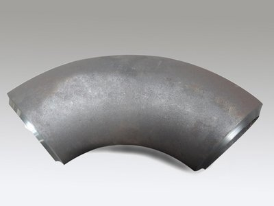 黑龙江碳钢弯头厂家电话,碳钢弯头