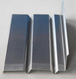福建外墙变形缝安装方法,外墙变形缝