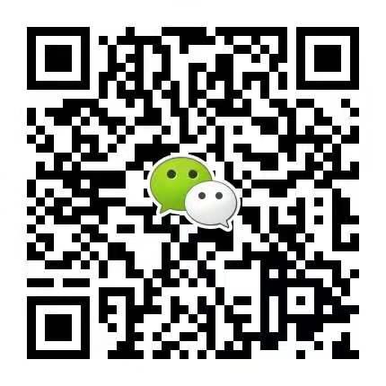 新疆逸启程汽车服务有限公司