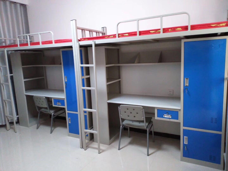 青岛自动教学设备询问报价「青岛云动体育供应」