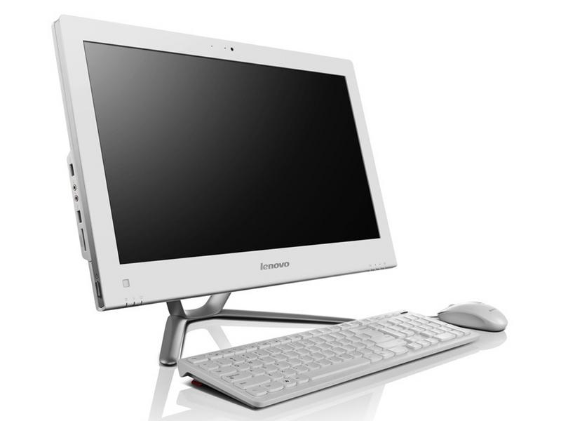 射阳电脑,电脑