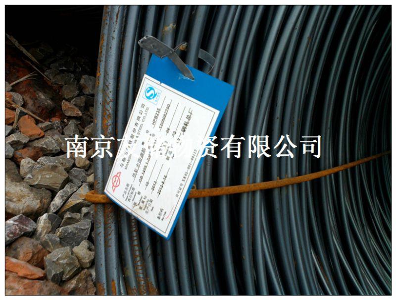 滁州金洲镀锌管哪家好 诚信服务「南京友储物资供应」