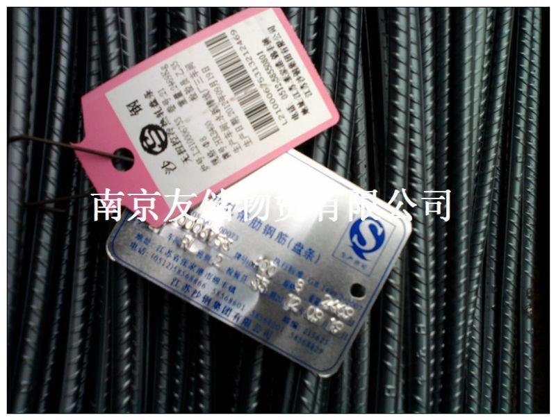溧阳热轧H型钢性价比高,H型钢