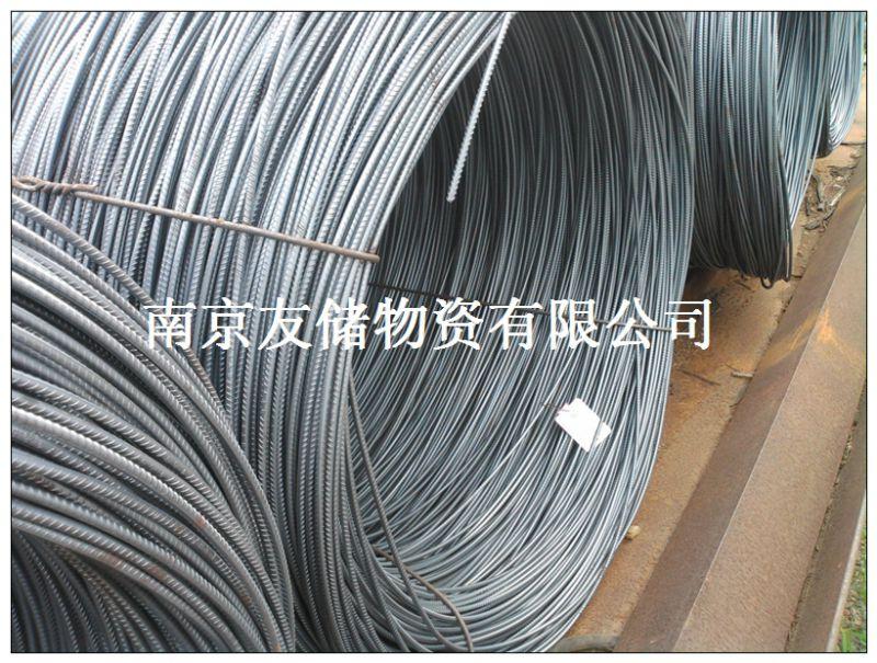 高淳直销H型钢厂家报价 铸造辉煌「南京友储物资供应」