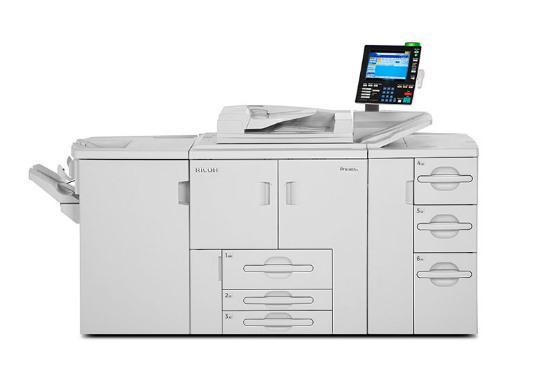 大丰区二手黑白复印机,黑白复印机