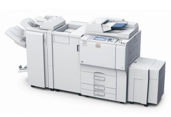 数码黑白复印机维修「盐城市嘉翔电子供应」