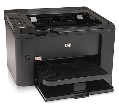 盐城A4多功能打印机调试,A4多功能打印机