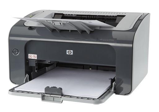 针式A4多功能打印机,A4多功能打印机