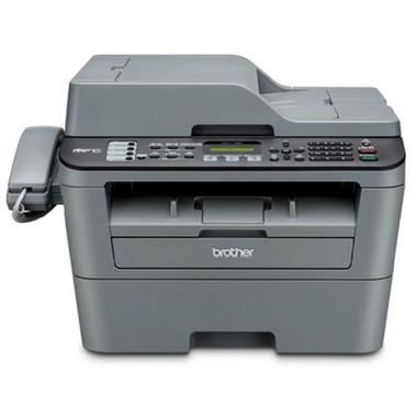 盐城优质A4多功能打印机,A4多功能打印机