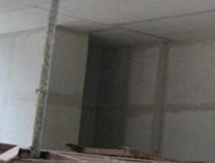 阜阳ALC保温墙板 天长市鑫义升建材供应
