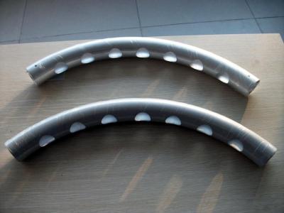 杭州维数控弯管价格 服务为先「上海震洋流体技术供应」