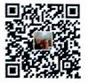 上海赞声装饰工程有限公司