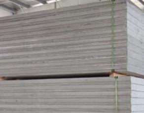 鎮江SGK空心石膏條板 天長市鑫義升建材供應