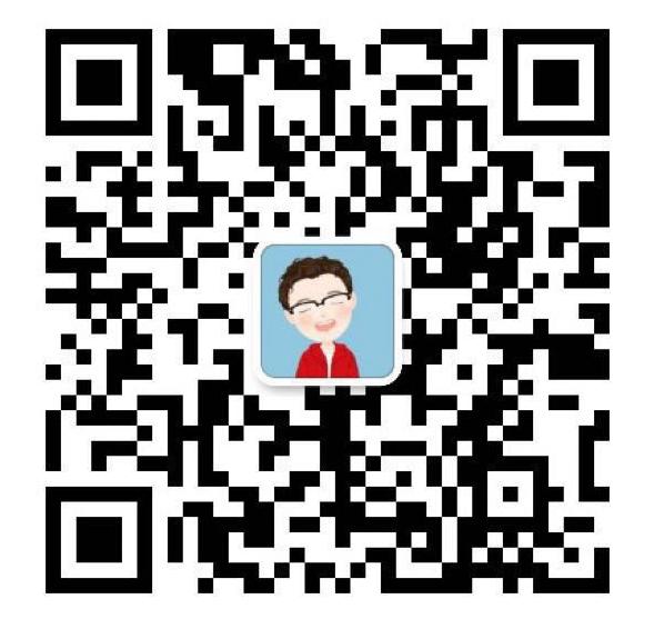 武汉市翰呈墨林文化传播有限公司