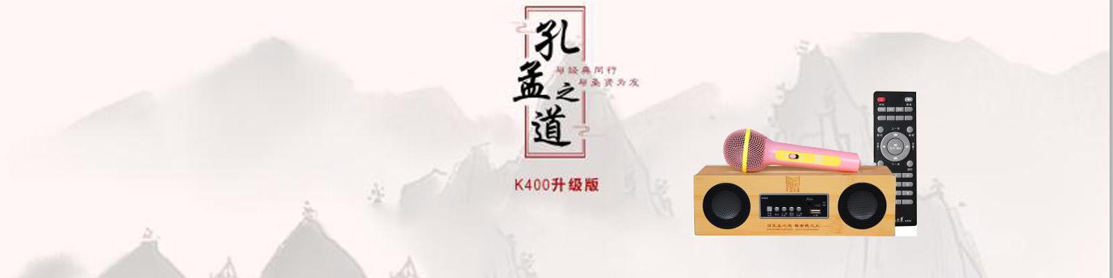 郑州小夫子文化传媒有限公司