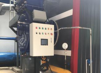 江西知名超低氮燃烧器哪家专业,超低氮燃烧器