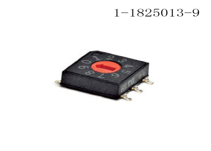 江西MG630334-7 上海住歧电子科技供应