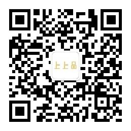 安徽特股溯源品牌运营有限公司