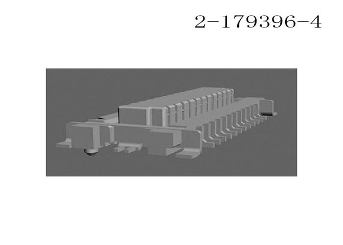 7116-4121-02「上海住歧电子科技供应」