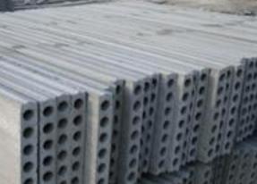 苏州GRC水泥空心条板 天长市鑫义升建材供应