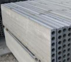 南京GRC水泥空心条板 天长市鑫义升建材供应