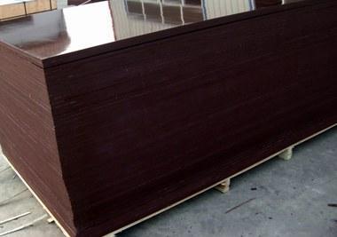 鶴壁工地清水模板廠家直銷 客戶至上 百順木業供應