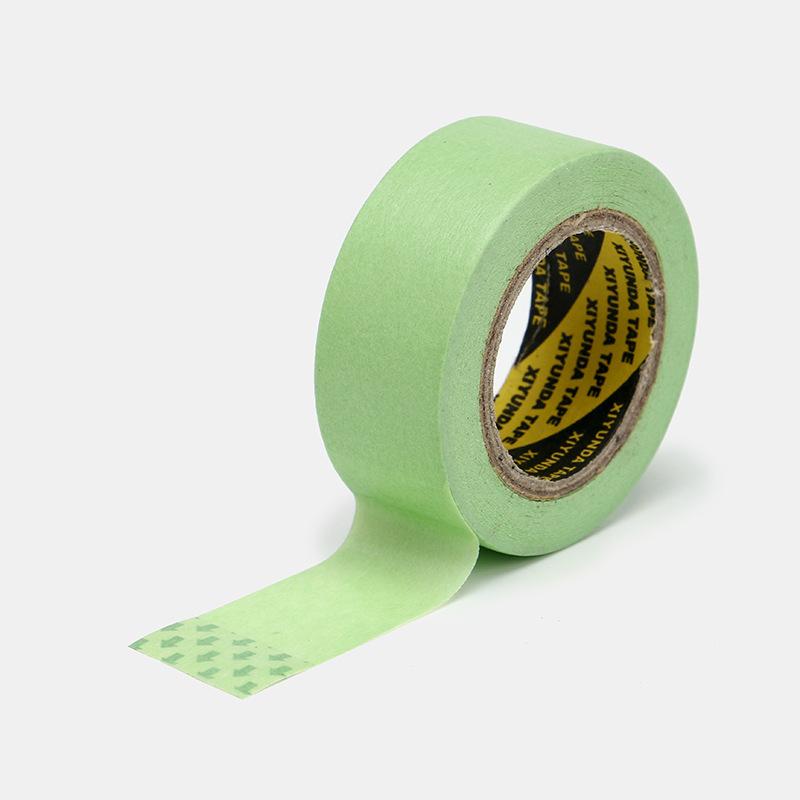 永州和纸胶带哪家好 欢迎来电「石狮市喜运达包装用品供应」