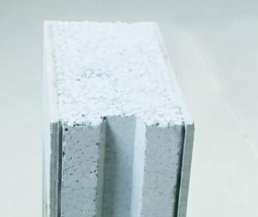 禹会区轻质隔墙板,轻质隔墙板