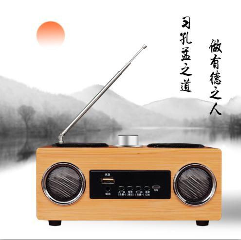 故事机供应厂家 信息推荐「郑州小夫子文化传媒供应」