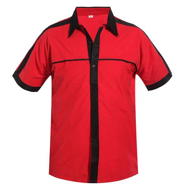 新疆白衬衣需要多少钱 来电咨询 伟怡伟杰服饰供应