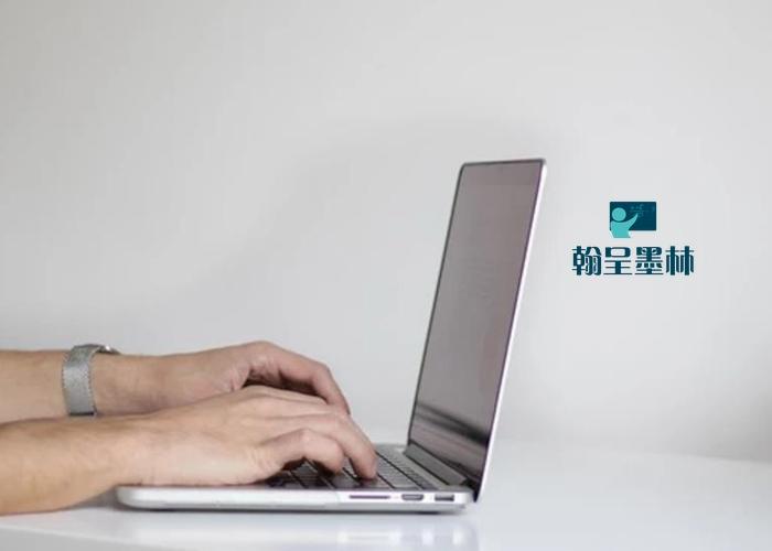 武汉正规计算机软考咨询培训,计算机软考咨询