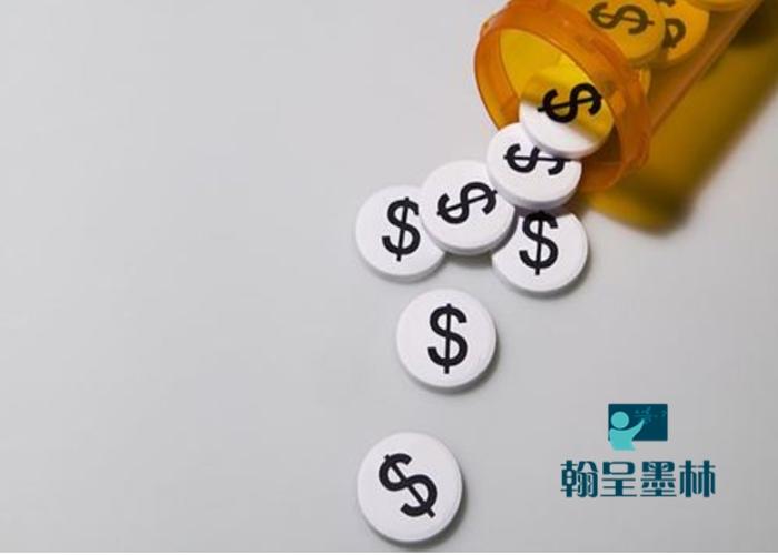广州基金从业资格证咨询培训中心,基金从业资格证咨询