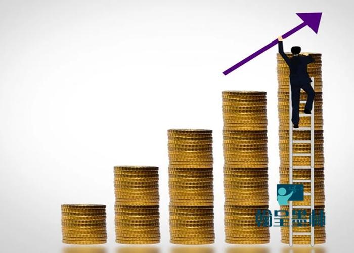 湖北专业基金从业资格证咨询,基金从业资格证咨询